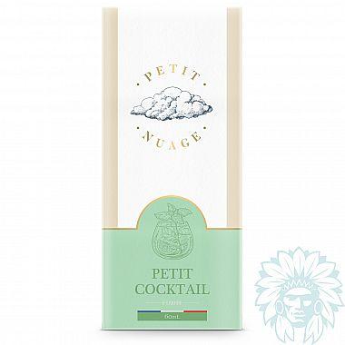 Le Petit Cocktail Petit Nuage 60ml