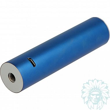 Kit Aspire Tigon 2600 mAh