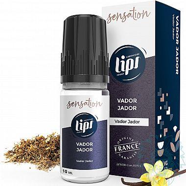 Vador Jador Lips Le French Liquide