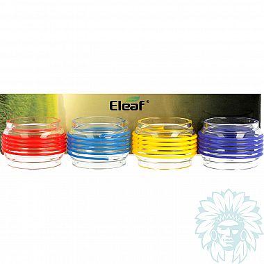 Pyrex Eleaf Ello Pop 6.5 ml et Melo 5