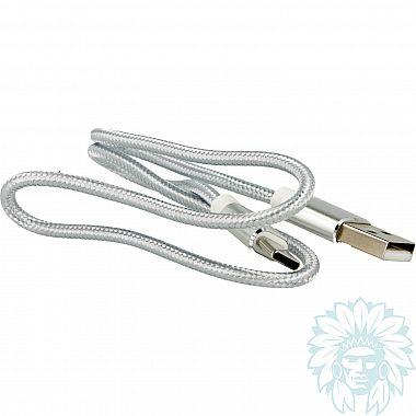 Cable Joyetech USB Type C