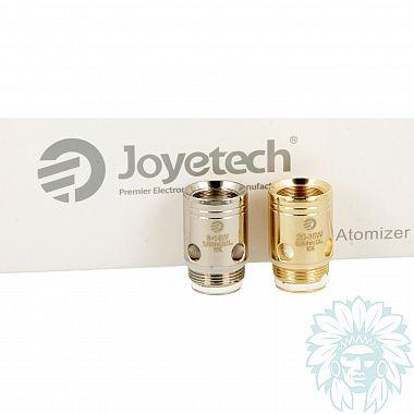 Résistances Joyetech EX Exceed (vendu par 5)