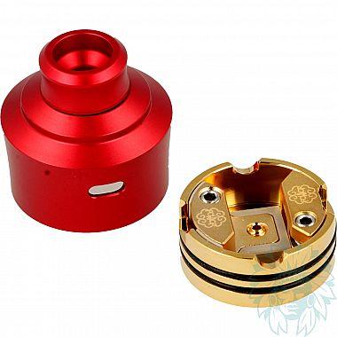 Dripper Dotmod DotRDA Single Coil 22 mm