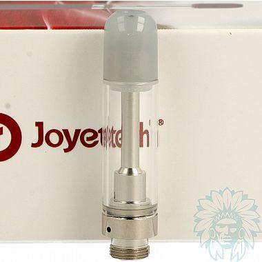Cartouche Joyetech Eroll Mac (Pack de 5)