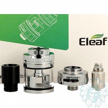 Clearomiseur Eleaf GS AIR 3