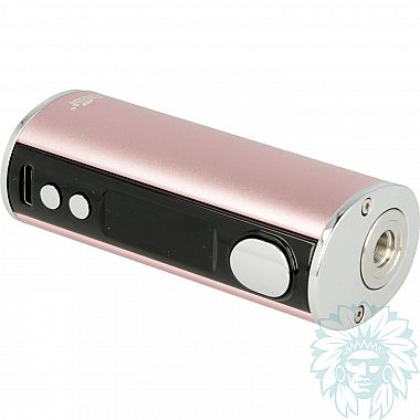 Box Eleaf Istick T80