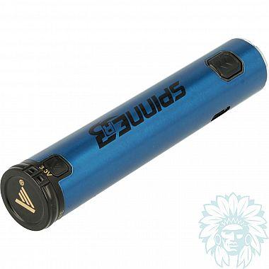 Batterie Vision Spinner 3-1500 mAh