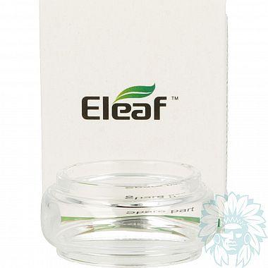 Tube Pyrex Eleaf Ijust Mini 2ml/3ml