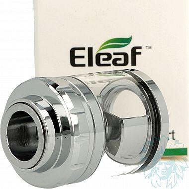 Tube Pyrex Eleaf GS Air 3