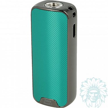 Kit Eleaf IStick Amnis 2