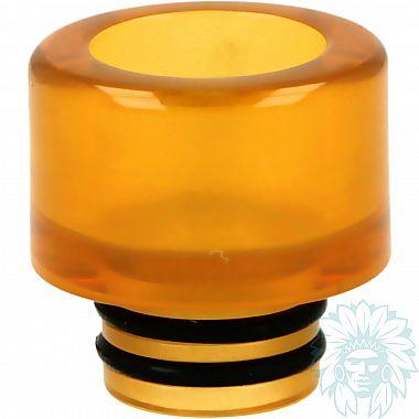 Coffret drip tip 510
