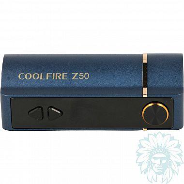 Kit Innokin Cool Fire Z50
