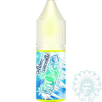 Arôme Icee Mint Fruizee