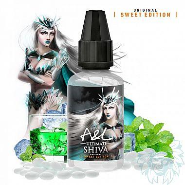 Arôme Ultimate Shiva Sweet