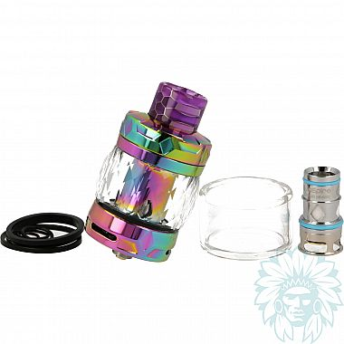Clearomiseur Aspire Tank Odan