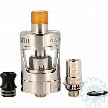 Clearomiseur Innokin Zenith Upgrade 4 ml