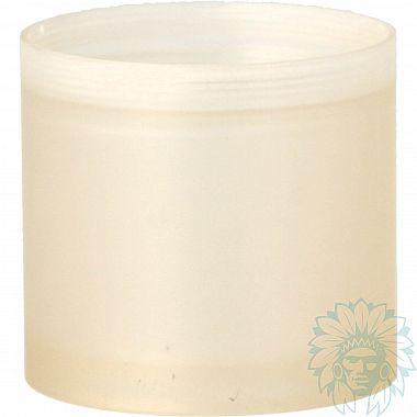 Réservoir Pyrex PSU Aspire Nautilus GT 4,2 ml