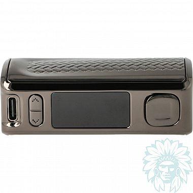 Box Eleaf Istick S80