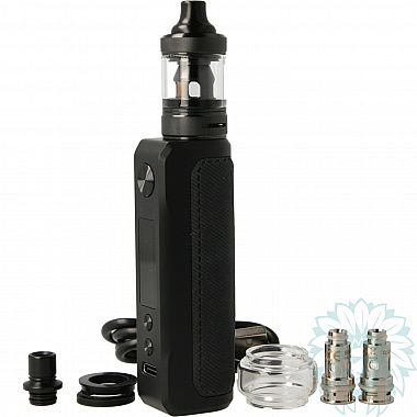 Kit Aspire Onixx