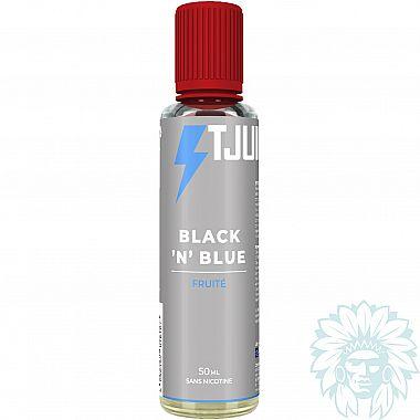 Black n Blue TJuice 50ml