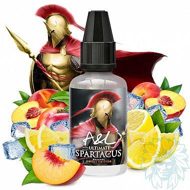 Arôme Spartacus Sweet Ultimate