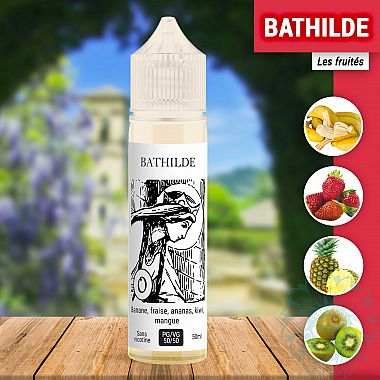 Bathilde 814 50ml