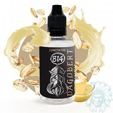 Arôme Dagobert 814 50ml