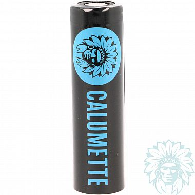 Wraps 18650 Calumette (pack de 10)