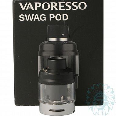 Cartouche Vaporesso Swag PX80 (Pack de 2)