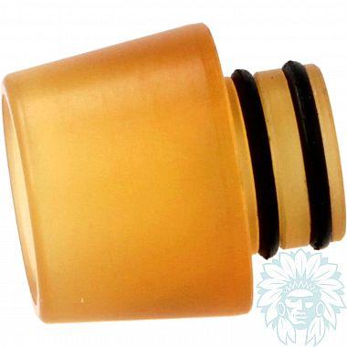 Drip tip 510 Fumytech Ultem S