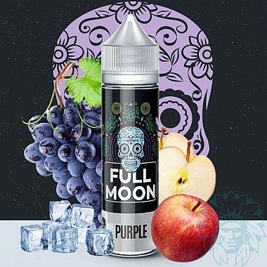 Purple Full Moon 50ml