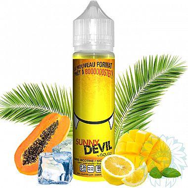 Sunny Devil Avap 50ml