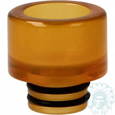 Coffret drip tip 510/810