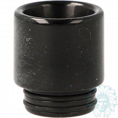 Coffret drip tip 810