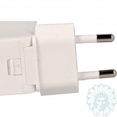Chargeur USB-C ultra rapide GeekVape