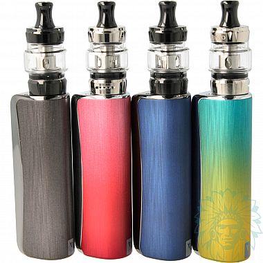 Kit Vaporesso GTX ONE New Color