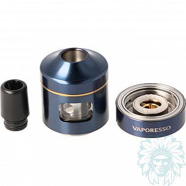 Kit Vaporesso Veco One Plus VM 25