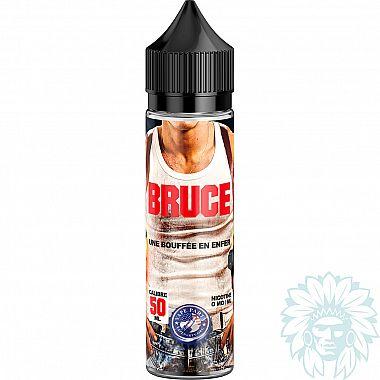 Bruce Swoke 50ml