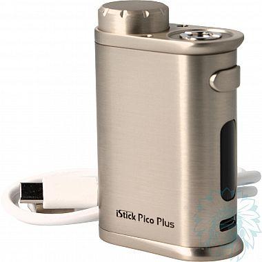 Box Eleaf Istick Pico Plus