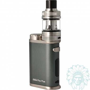 Kit Eleaf Istick Pico Plus