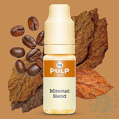 E-liquide Pulp Missouri Blend