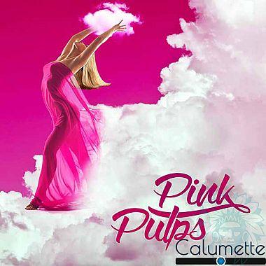 E-liquide Alfaliquid Pink Pulps