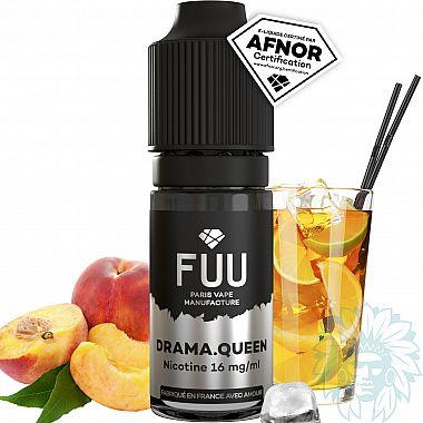 E-liquide Fuu Drama Queen