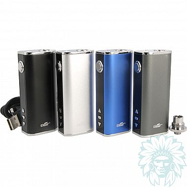 Kit Eleaf IStick TC 40 W