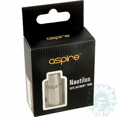 Réservoir Aspire Mini-Nautilus