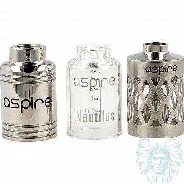 Réservoir Aspire Nautilus