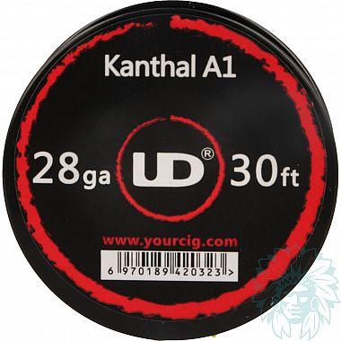 Fil Kanthal A1 - Youde
