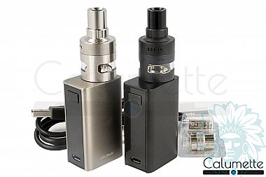 Kit Joyetech eVic basic