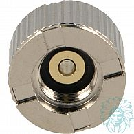 Connecteur magnétique 510 Eleaf Istick Basic