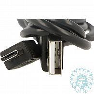 Eleaf Cable micro-USB
